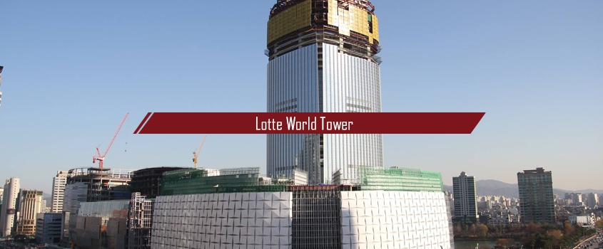 lotte world tower skyscrapercity, lotte world tower interior, lotte world tower hotel, lotte world tower observation deck, lotte world mall, one world trade center, lotte world tower estructura, busan lotte town tower,