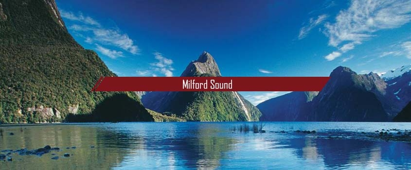 milford sound tour, milford sound cruise, milford sound nueva zelanda, milford sound tours from queenstown, milford sound que hacer, milford sound weather, doubtful sound, parque nacional de fiordland,